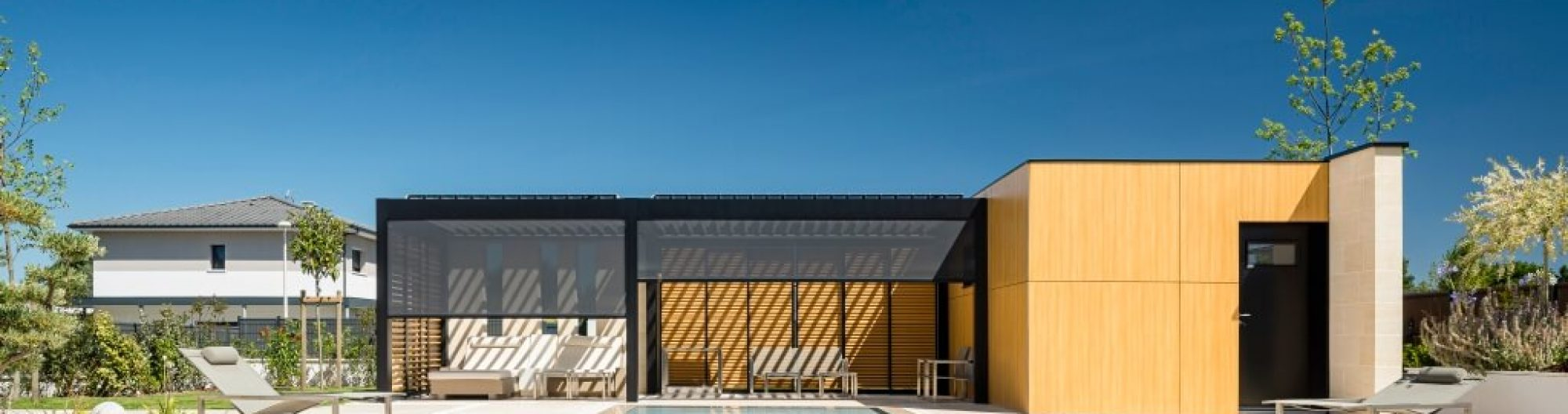 01-private_residence_bordeaux_23