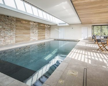 l-esprit-piscine_Tremblais-créateur-49_Photo-Fred-Pieau_JOB15@2x(1)
