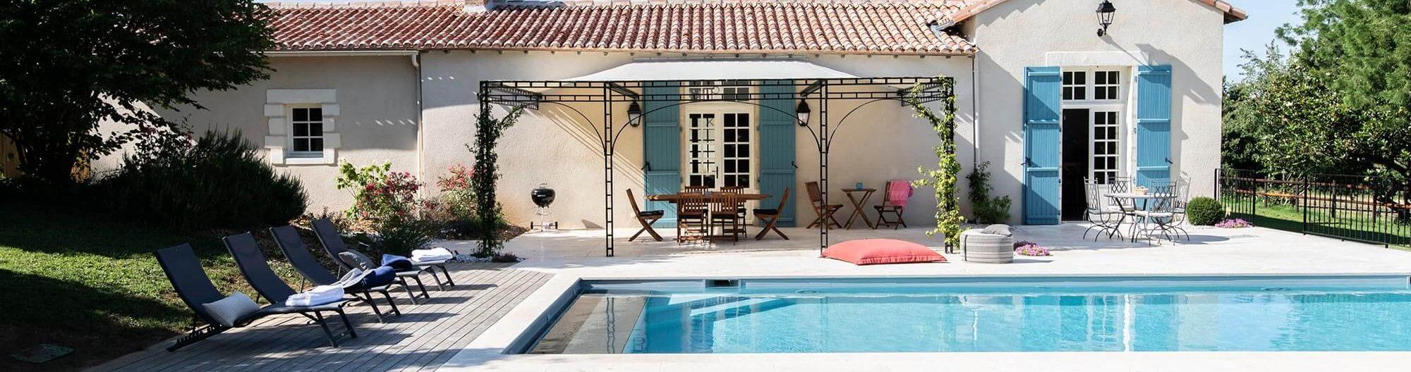l-esprit-piscine_Tremblais-créateur-(49)_Photo-Fred-Pieau_SEC16