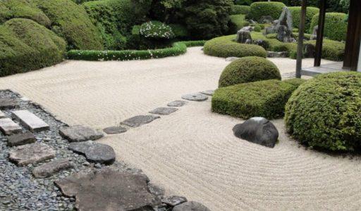 okayama-raikyu-ji-temple-36823@2x