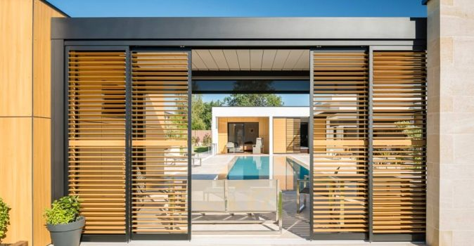 private_residence_bordeaux_03