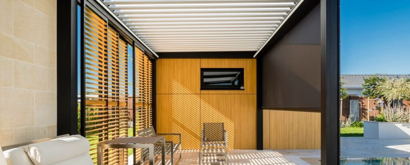 private_residence_bordeaux_05