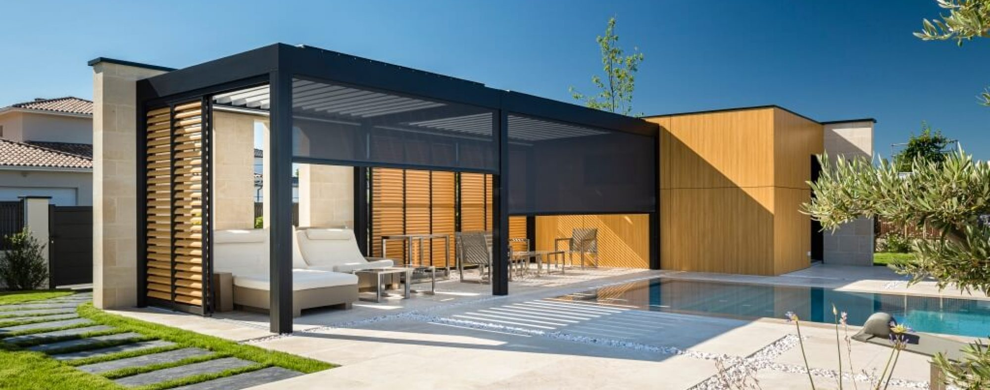 private_residence_bordeaux_08
