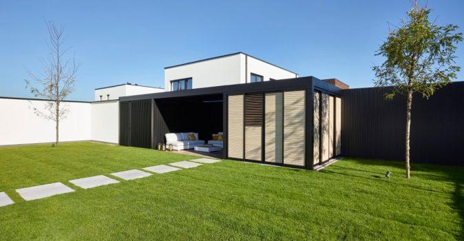 renson_concept_home_waregem_51194