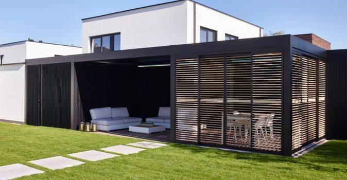 renson_concept_home_waregem_51514
