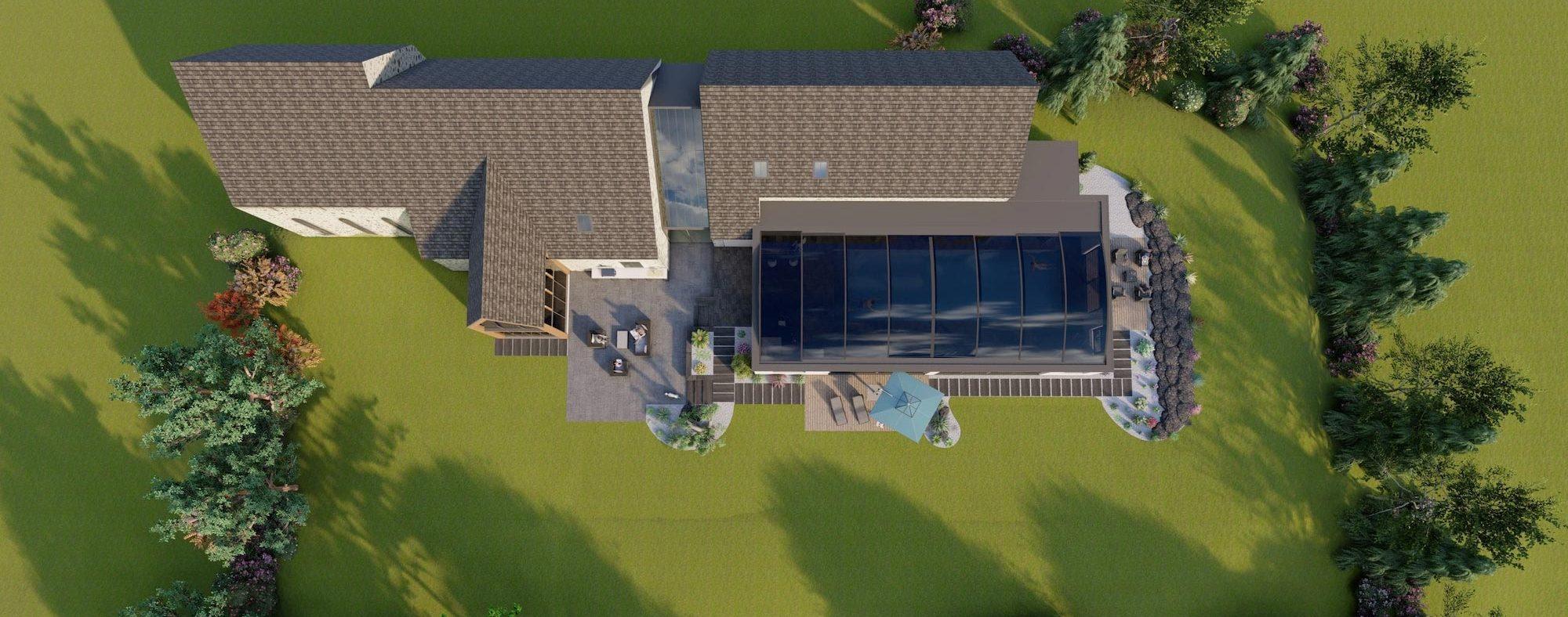 tremblais-createur-piscine-exterieure-rendu-3D_2-1
