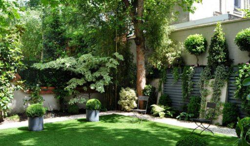 w-1920-h-1080-zc-5-jardin-carre-contemporain-011@2x(1)